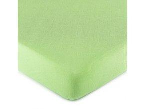 prosteradlo zelene2