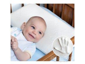 baby matex memo thermoelasticky polstar2