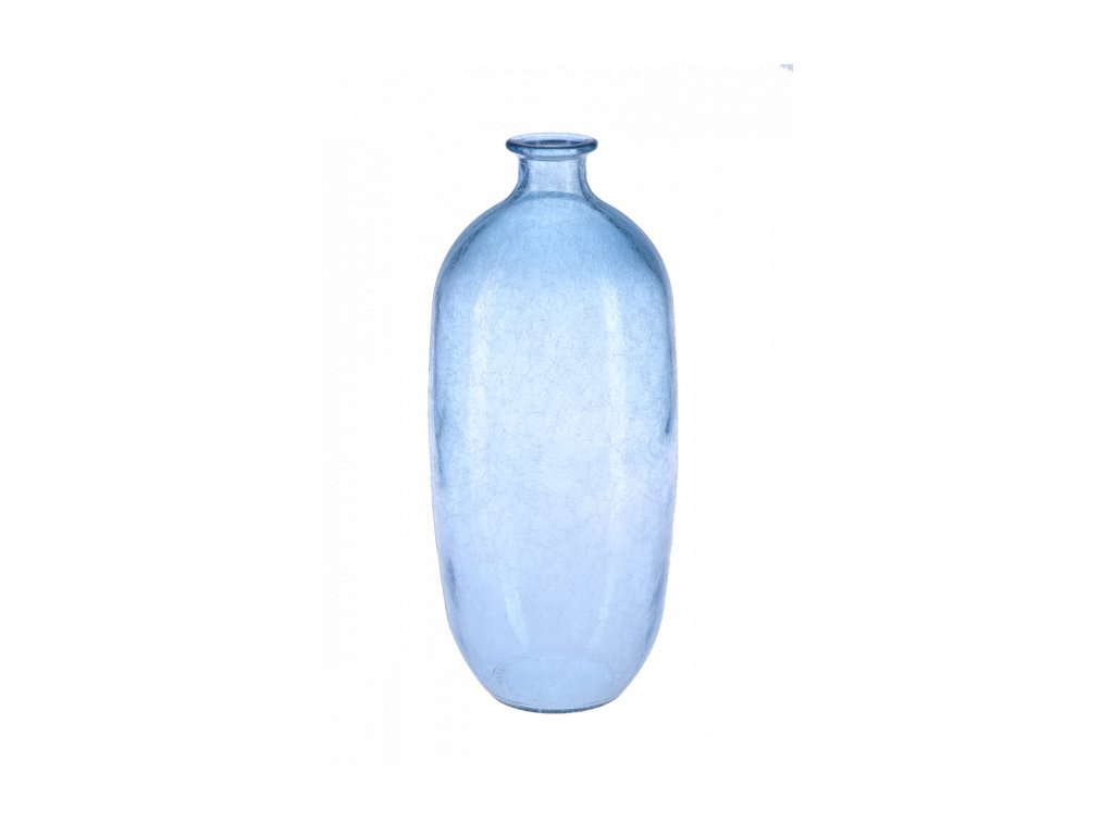 váza muj haus