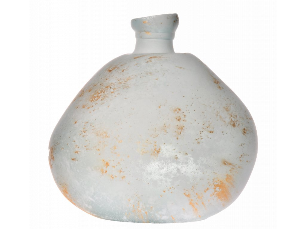 muj haus vaza 6