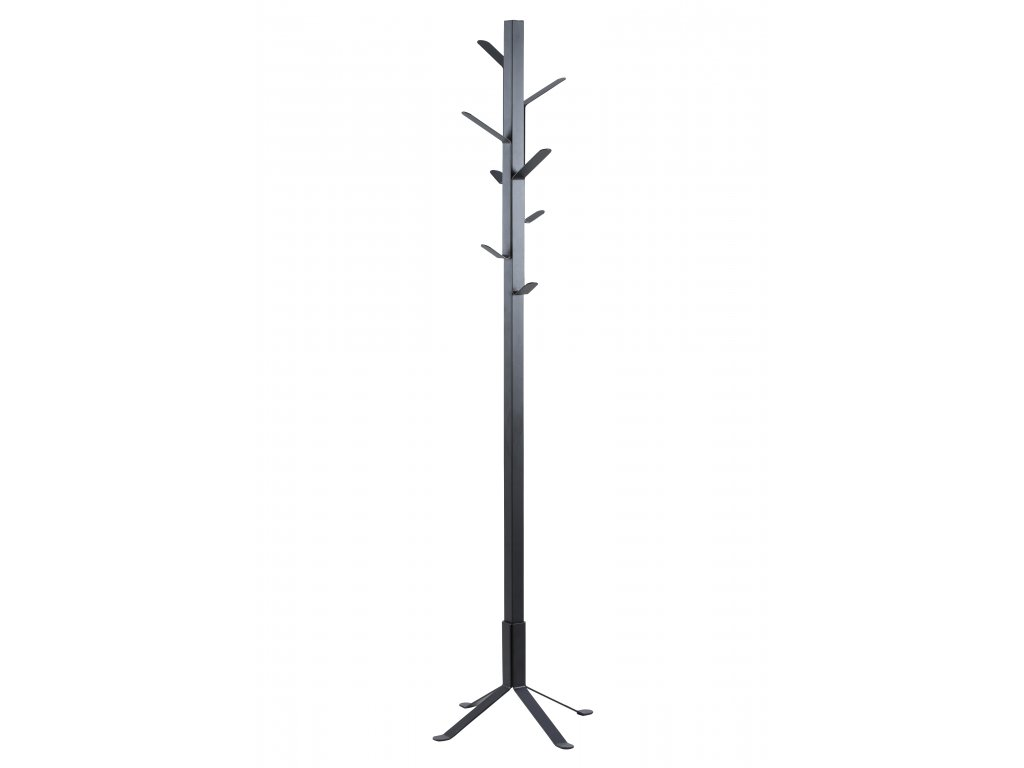 pic serv12 PhotoManagerPublicMasters Products 0000080777 vinson coat rack black steel