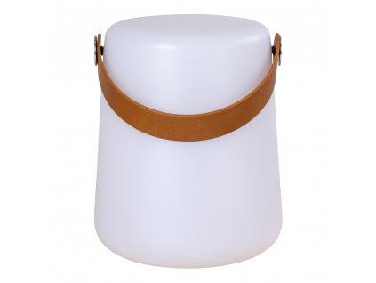 LED lampa Berix