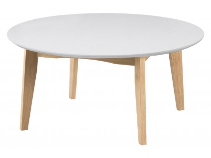 pic serv12 PhotoManagerPublicMasters Products 0000049337 abin ct white top 4 legs oak base