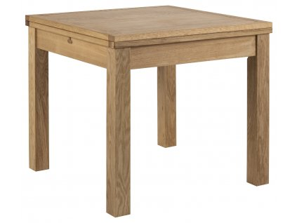 pic serv12 PhotoManagerPublicMasters Products 0000050444 jackson folding table veneer oak oil treated 80 160x80xh75 orig