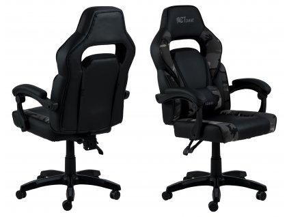 pic serv12 PhotoManagerPublicMasters Products 0000091008 canyon game chair black pu leroy camouflage greyf474 pip black adj back nylon black grey orig