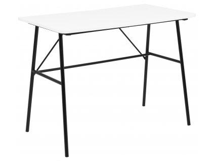 pic serv12 PhotoManagerPublicMasters Products 0000086448 pascal desk wood matt white base pc black 100x55xh75 orig