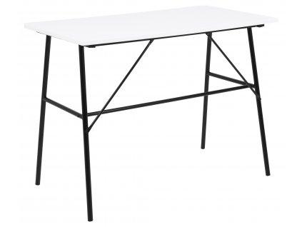 pic serv12 PhotoManagerPublicMasters Products 0000086448 pascal desk wood matt white base pc black 100x55xh75 orig act002