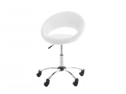 pic serv12 PhotoManagerPublicMasters Products 0000061286 Plump office chair white