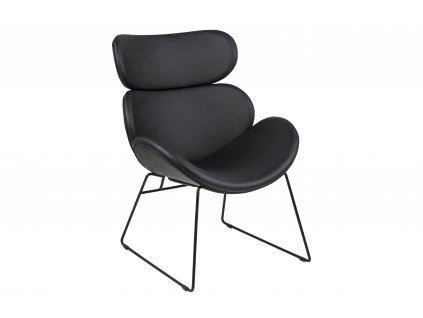 pic serv12 PhotoManagerPublicMasters Products 0000071939 cazar resting chair black pu base metal black