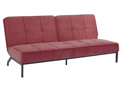 pic serv12 PhotoManagerPublicMasters Products 0000084694 perugia sofa bed vic coral 76ac special sewing metal legs black orig