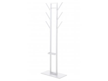 pic serv12 PhotoManagerPublicMasters Products 0000080780 vinson coat hanger white 56x28xh165