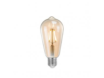 LED žárovka Peer
