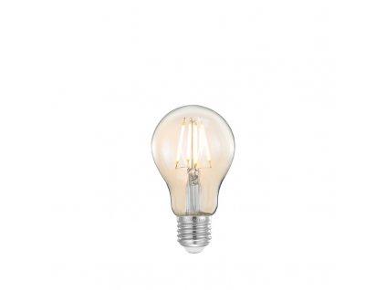 LED žárovka Bulb M
