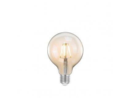 LED žárovka Bulb L