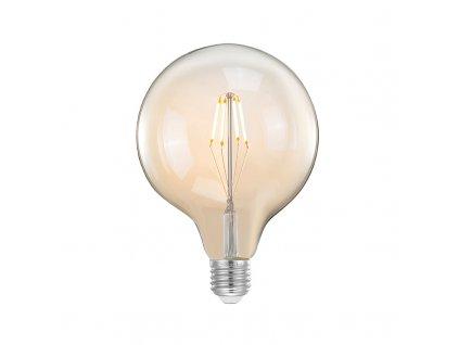 LED žárovka Bulb XL