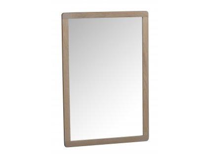 104224 Metro spegel ww R