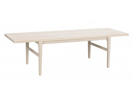 120404 b2, Ness coffee table, whitepigm. oak