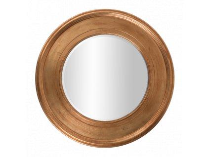 muj haus zrcadlo2