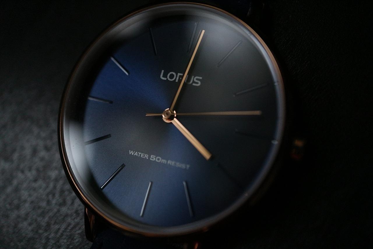 watch-3970914_1280