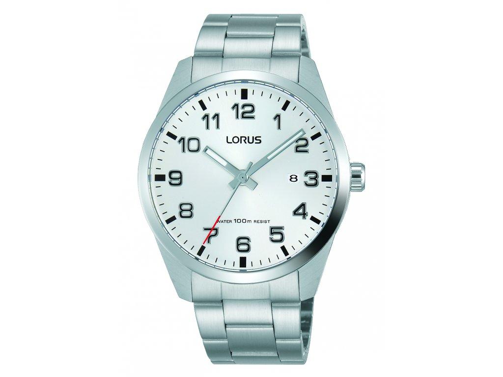 Lorus RH977JX9