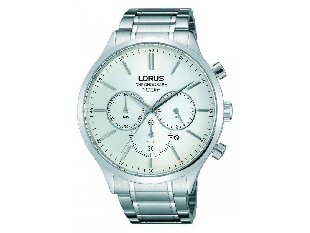 Lorus RT385EX9