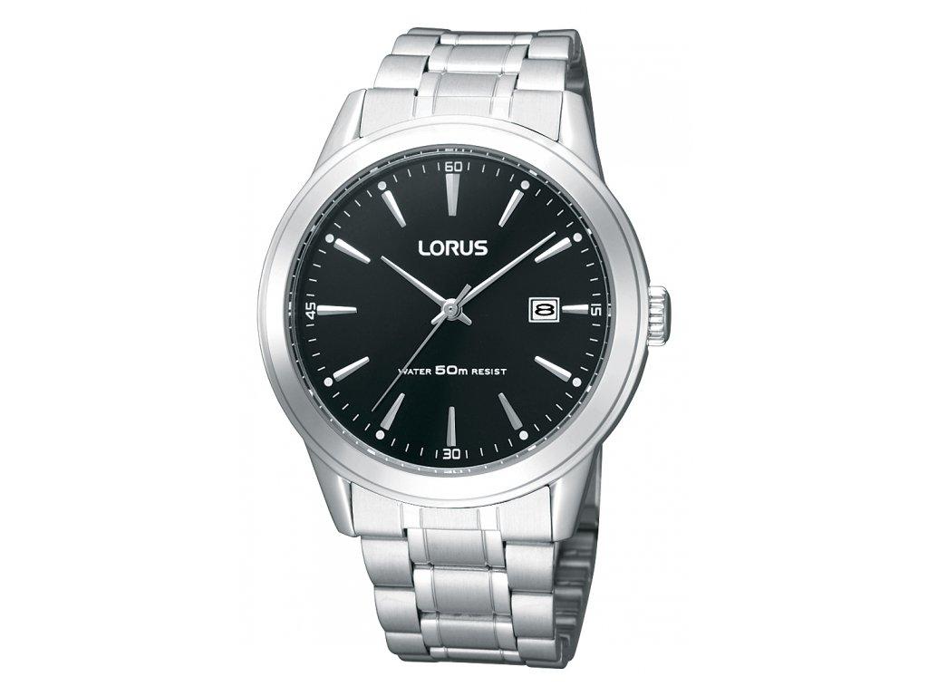 Lorus RH995BX9