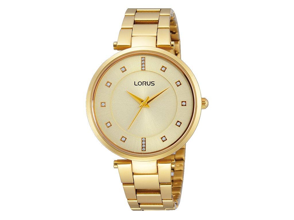 Lorus RRS88UX9