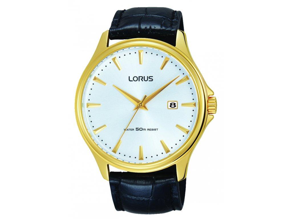 Lorus RS948CX9