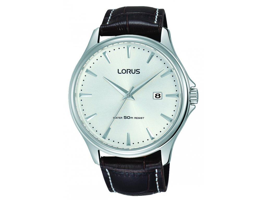 Lorus RS951CX9