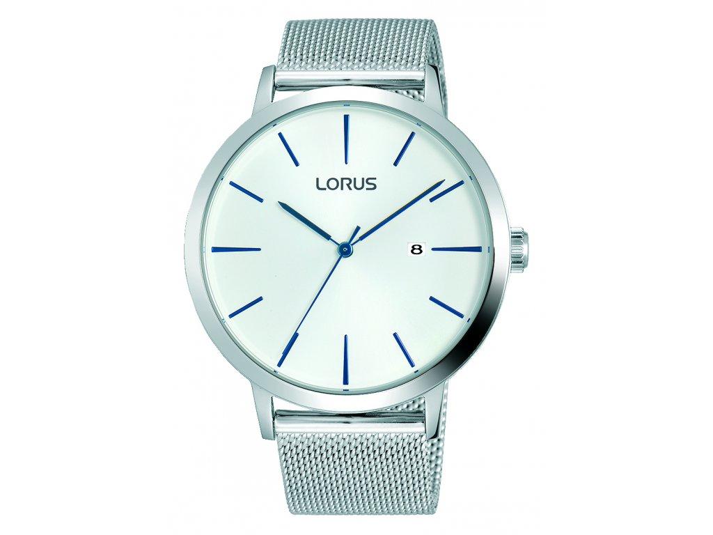 Lorus RH985JX9