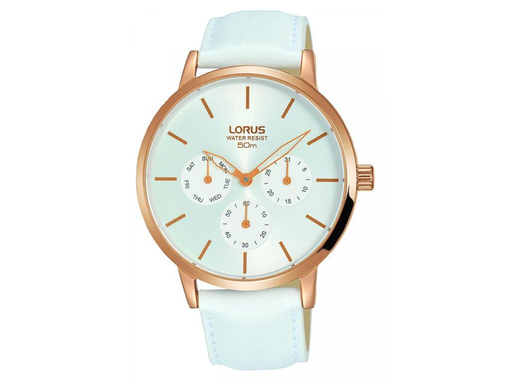Lorus RP616DX9