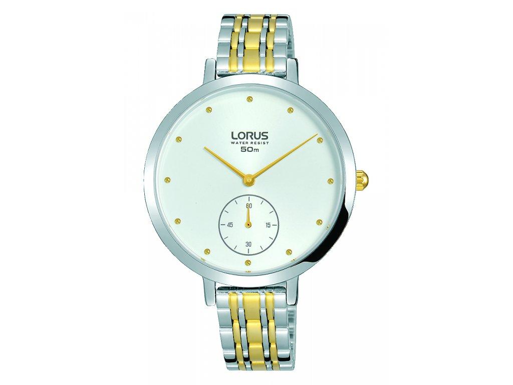 Lorus RN433AX9