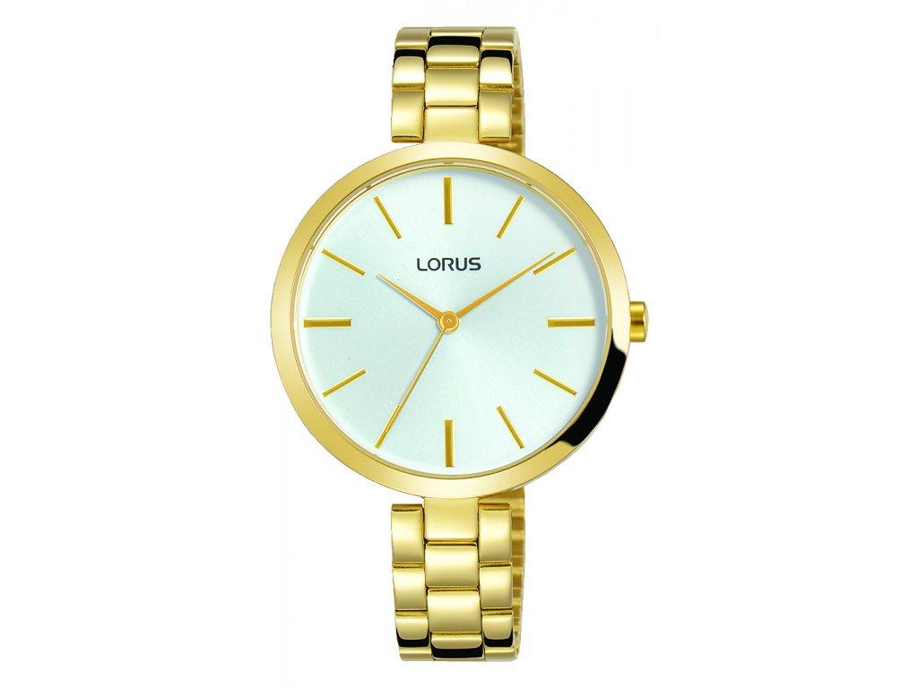 Lorus RG204PX9