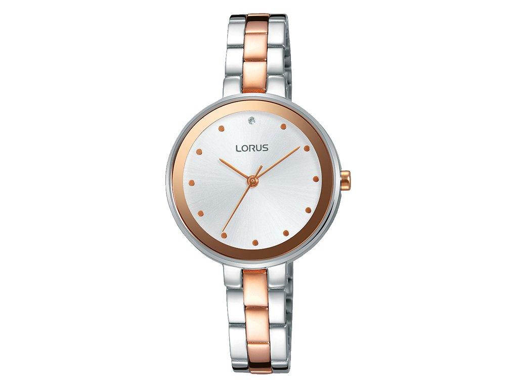 Lorus RG261LX9