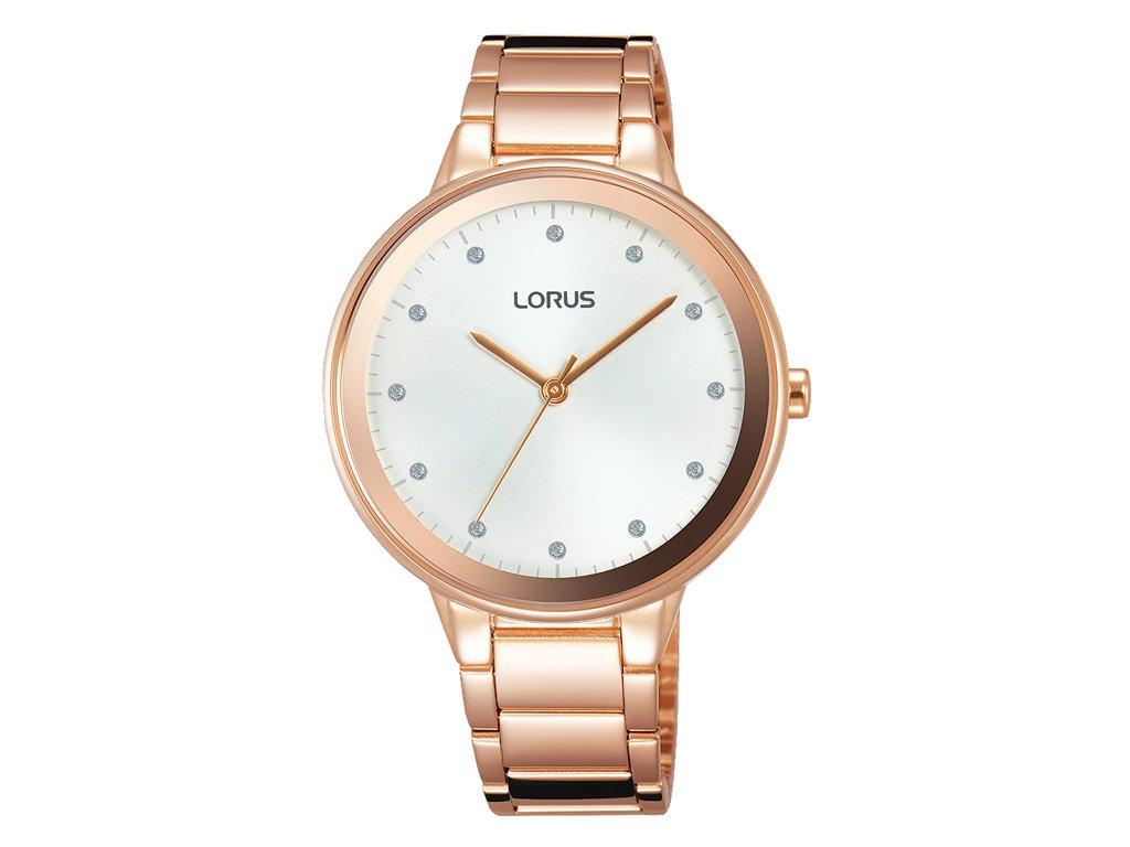 Lorus RG278LX9
