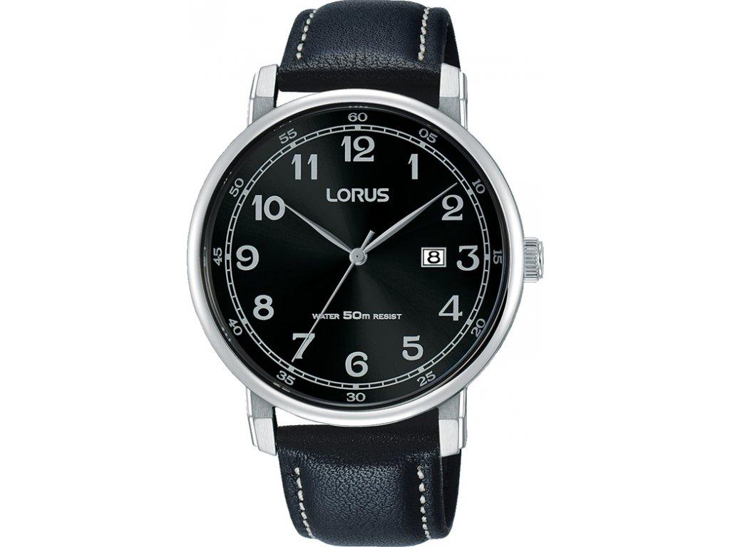 Lorus RH927JX9