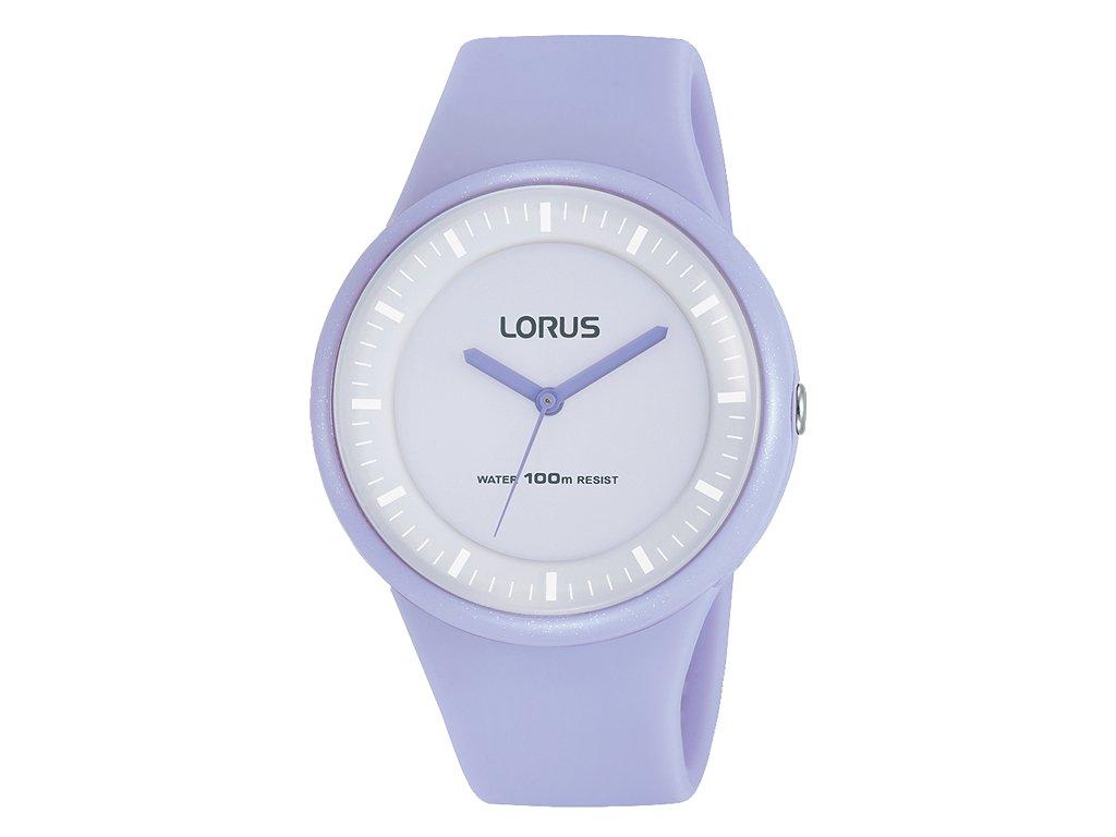 Lorus RRX23FX9