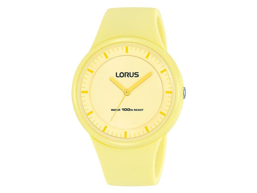 Lorus RRX29FX9