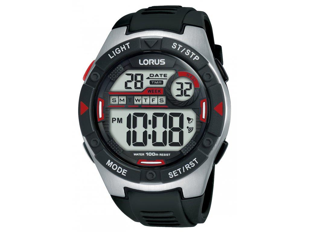 Lorus R2393MX9