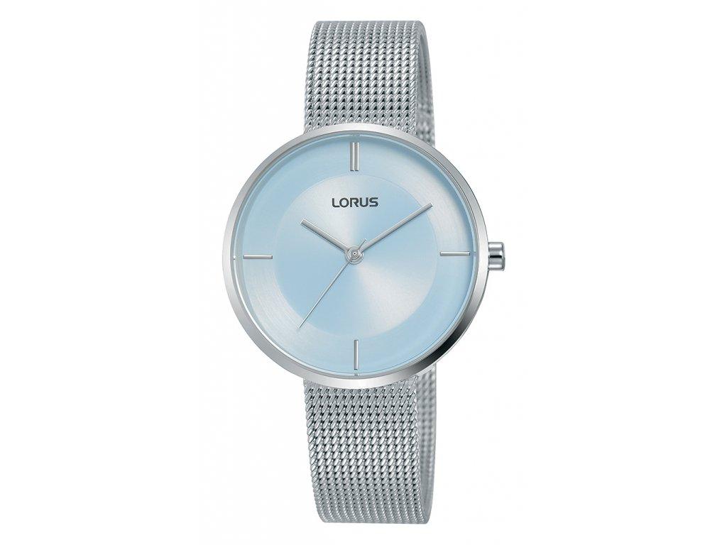 Lorus RG255QX9