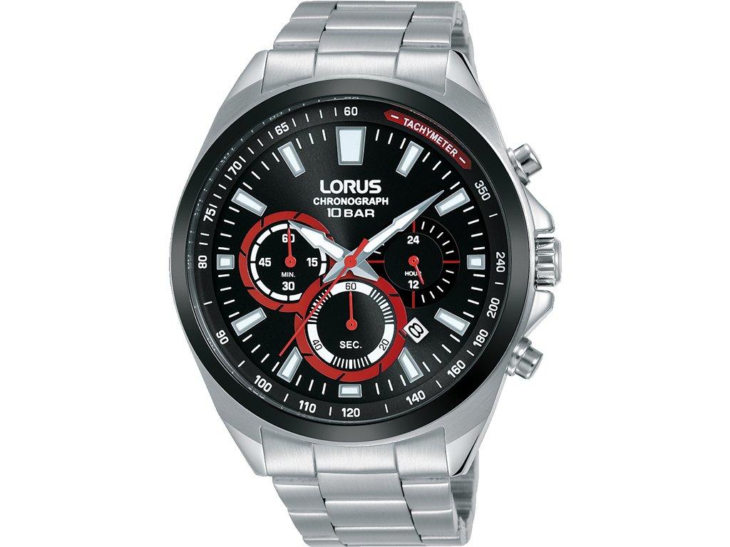Lorus RT379HX9