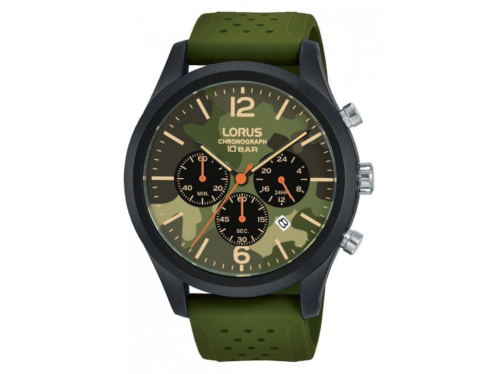 Lorus RT399HX9
