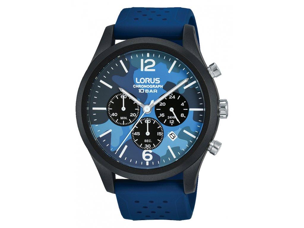 Lorus RT301JX9