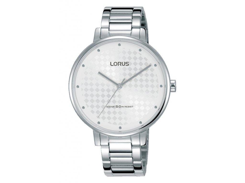 Lorus RG267PX9