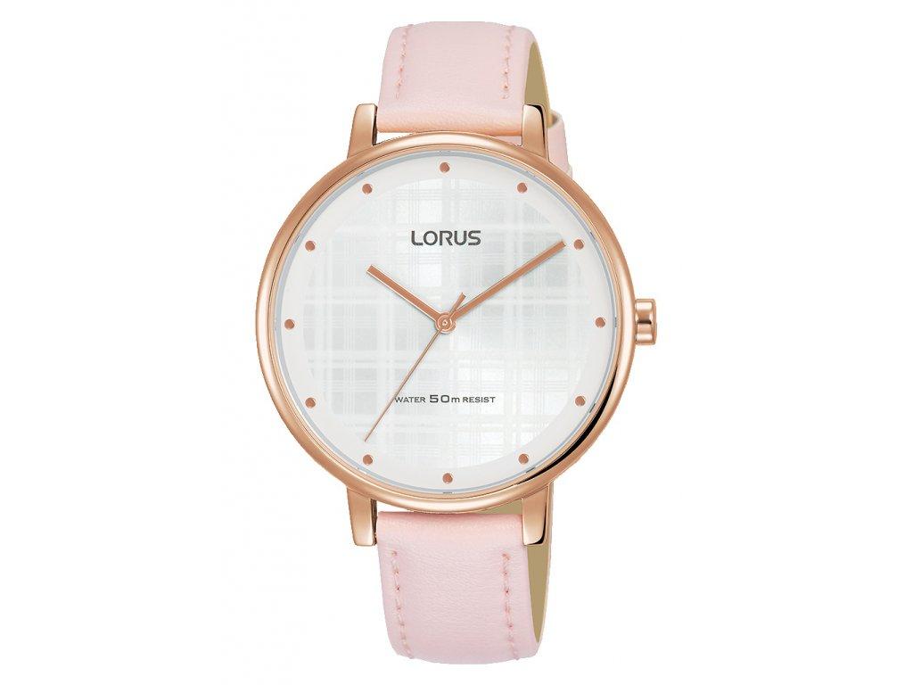 Lorus RG270PX9