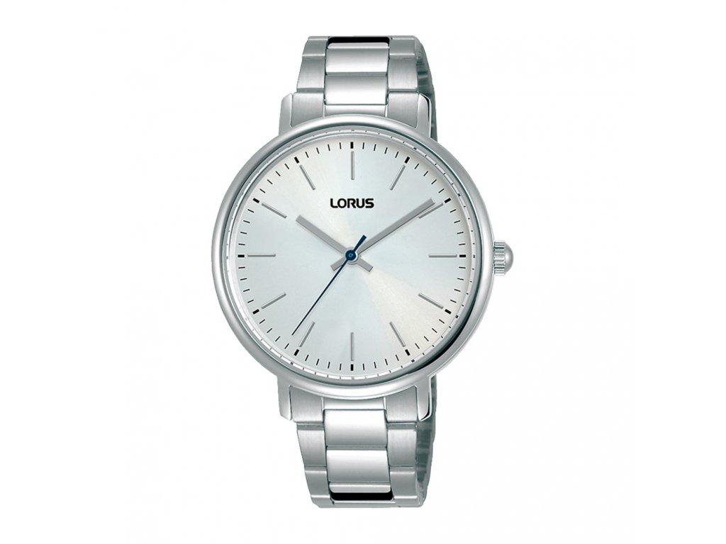 Lorus RG273RX9