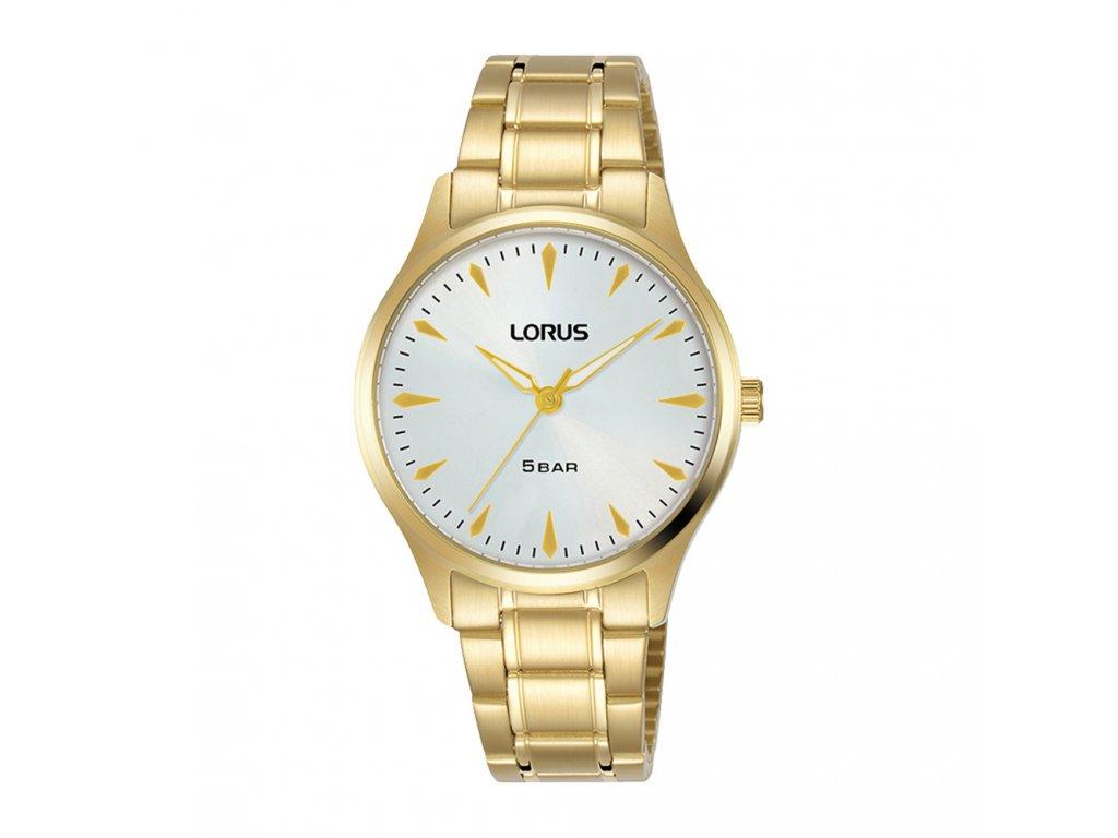 Lorus RG274RX9