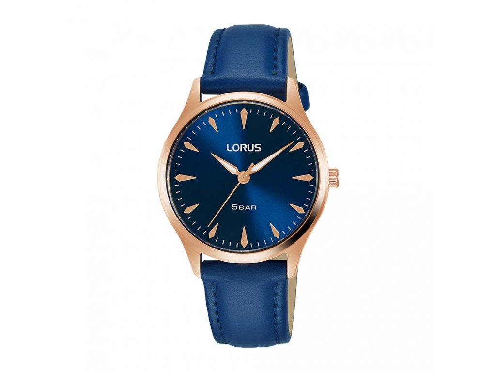 Lorus RG280RX9