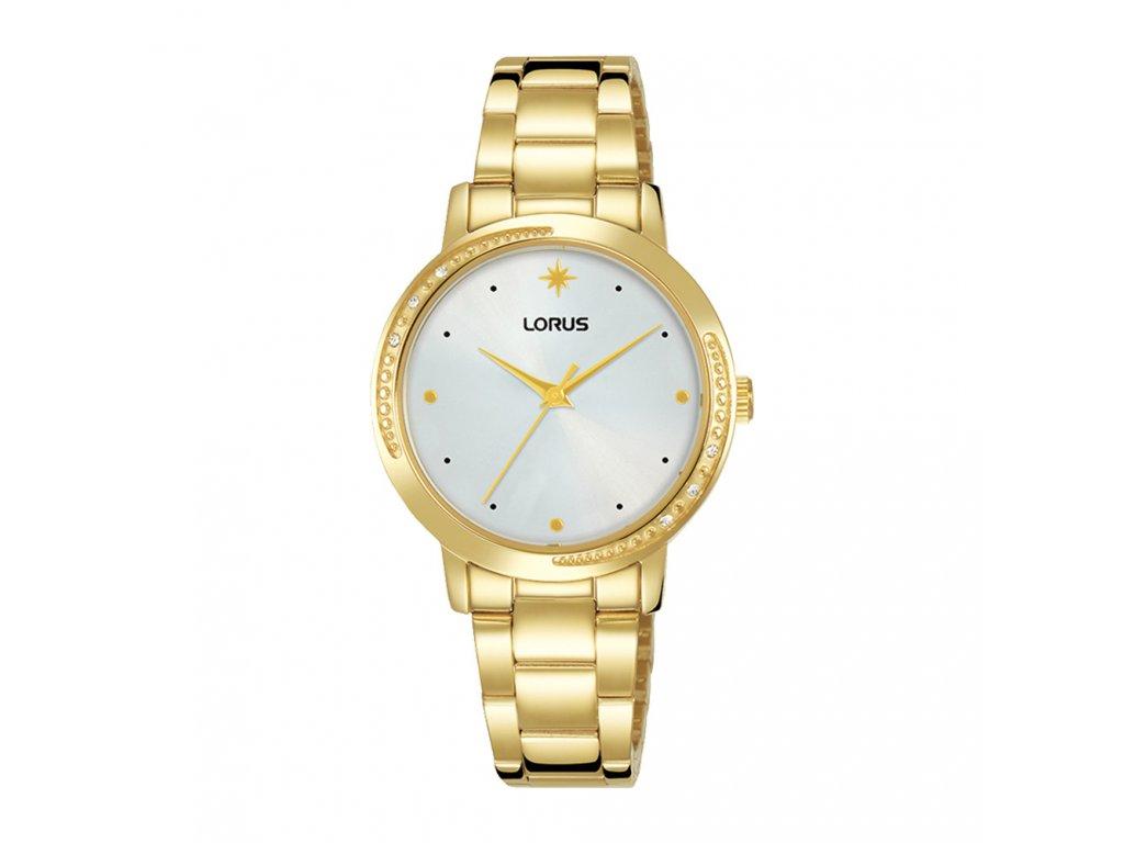 Lorus RG292RX9