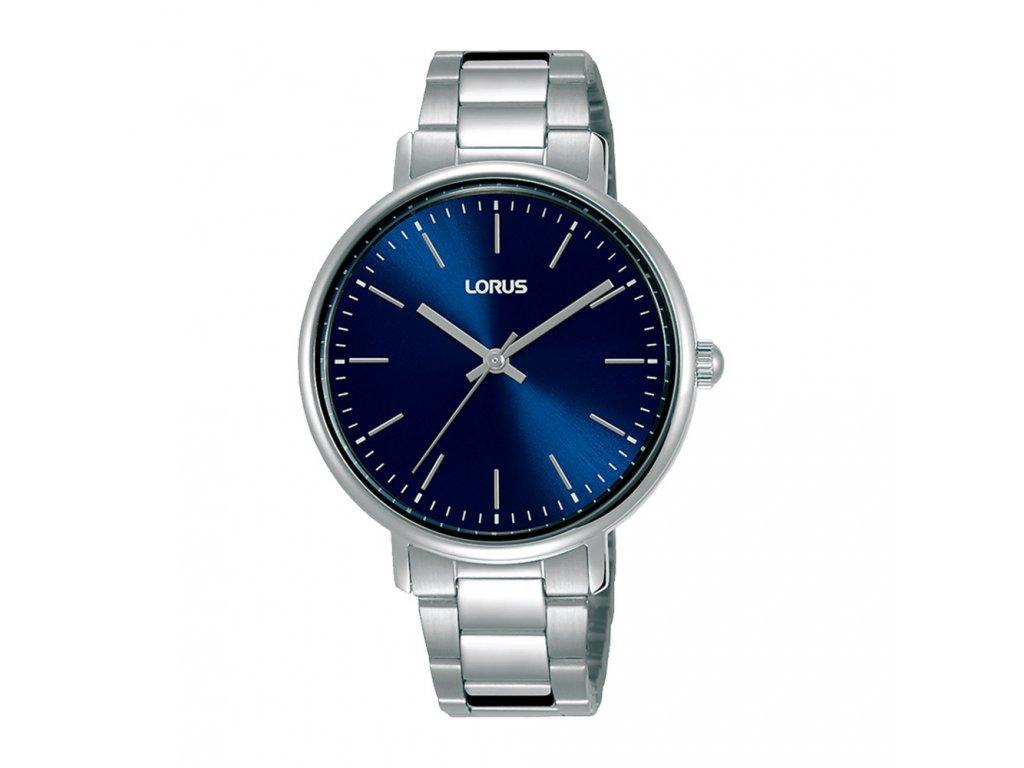 Lorus RG271RX9